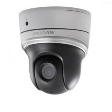Camera IP Speed Dome hồng ngoại 2.0 Meagpixel HIKVISION DS-2DE2204IW-DE3