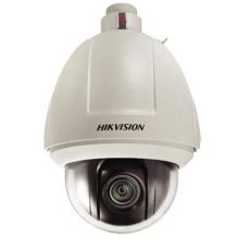 Camera IP Speed Dome 2.0 Megapixel HIKVISION DS-2DF5286-AEL