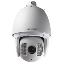 Camera IP Speed Dome hồng ngoại 2.0 Megapixel HIKVISION DS-2DF7286-AEL