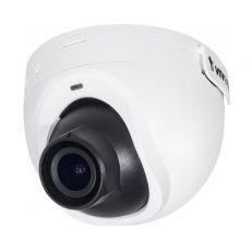 Camera IP Dome 2 Megapixel Vivotek FD8168