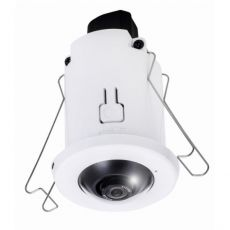 Camera IP Dome 2.0 Megapixel Vivotek FD816C-HF2