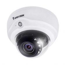Camera IP Dome hồng ngoại 5.0 Megapixel Vivotek FD8182-T