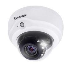 Camera IP Dome hồng ngoại 5.0 Megapixel Vivotek FD9181-HT