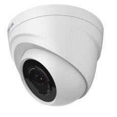 Camera HDCVI/HDTVI/AHD/Analog Dome hồng ngoại 1.0 Megapixel DAHUA HAC-HDW1000RP-S3