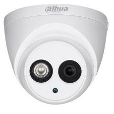 Camera HDCVI/HDTVI/AHD/Analog Dome hồng ngoại 2.0 Megapixel DAHUA HAC-HDW1200EMP