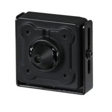 Camera HDCVI 2.0 Megapixel DAHUA HAC-HUM3201BP