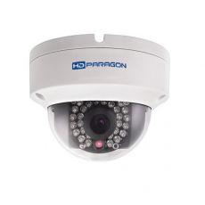 Camera IP Dome hồng ngoại không dây 2 Megapixel HDPARAGON HDS-2121IRAW
