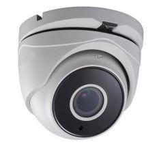 Camera HD-TVI Dome hồng ngoại 3.0 Megapixel HDPARAGON HDS-5895TVI-VFIRZ3