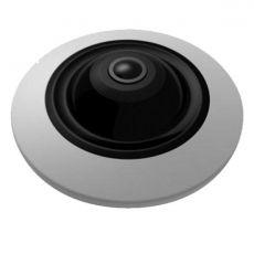 Camera HD-TVI Fisheye 5 Megapixel HDPARAGON HDS-5897TVI-360P