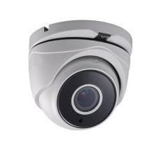 Camera HD-TVI Dome hồng ngoại 5.0 Megapixel HDPARAGON HDS-5897TVI-VFIRZ3