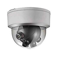Camera IP toàn cảnh 180º 8.0 Megapixel HDPARAGON HDS-PA6986-DN