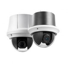 Camera IP Speed Dome 2.0 Megapixel HDPARAGON HDS-PT5215H-DN