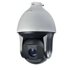 Camera IP Speed Dome hồng ngoại 2.0 Megapixel HDPARAGON HDS-PT8236IR-A