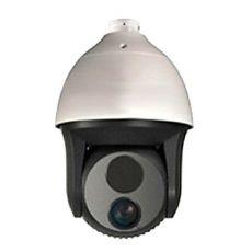 Camera IP Speed Dome cảm ứng nhiệt HDPARAGON HDS-TM4035D-50