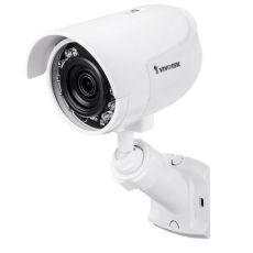 Camera IP không dây hồng ngoại 2.0 Megapixel Vivotek IB8360-W