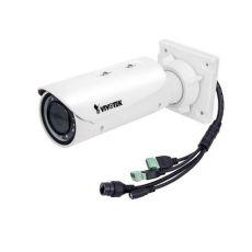 Camera IP hồng ngoại 2 Megapixel Vivotek IB836BA-HF3