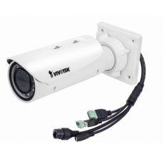 Camera IP hồng ngoại 5.0 Megapixel Vivotek IB8382-ET
