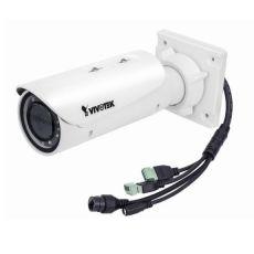 Camera IP hồng ngoại 5.0 Megapixel Vivotek IB8382-F3