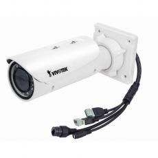 Camera IP hồng ngoại 3.0 Megapixel Vivotek IB9371-HT