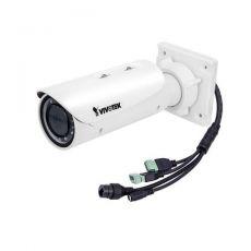 Camera IP hồng ngoại 5.0 Megapixel Vivotek IB9381-HT