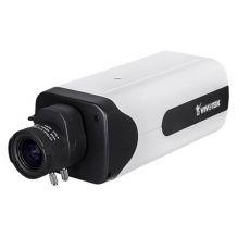 Camera IP 2 Megapixel Vivotek IP8166 (no lens)
