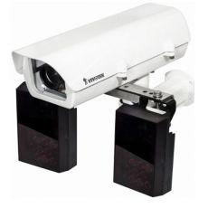 Camera IP 2 Megapixel Vivotek IP816A-LPC (Street)
