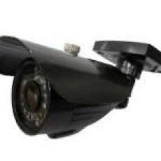 Camera hồng ngoại ngày đêm kocom KBI-CM240