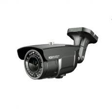 Camera IP thân hồng ngoại KCE KCE-SBTN2037D