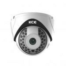 CAMERA KCE-SDTN2030
