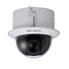 Camera IP Speed Dome 1.3 Megapixel KBVISION KHA-6010DP