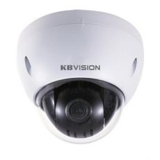 Camera IP Speed Dome 2.0 Megapixel KBVISION KHA-7020DP