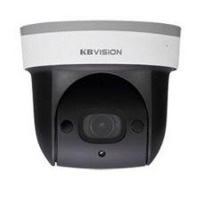 Camera Speed Dome hồng ngoại 2.0 Megapixel KBVISION KHA-7020DPIR