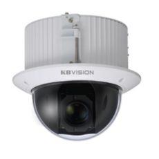 Camera Speed Dome 2.0 Megapixel KBVISION KM-6023DP