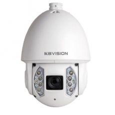 Camera IP Speed Dome hồng ngoại 8.0 Megapixel KBVISION KX-8308IRPN