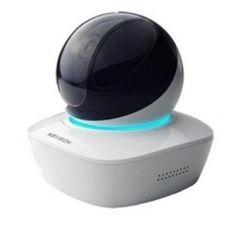 Camera IP Dome hồng ngoại không dây 1.3 Megapixel KBVISION KX-H13PWN