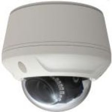 Camera bán cầu zoom quay quét kocom KZC-VOSPT12
