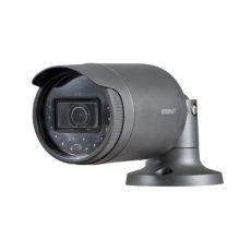 Camera IP hồng ngoại 2 Megapixel SAMSUNG WISENET LNO-6010R