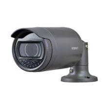 Camera IP hồng ngoại 2 Megapixel SAMSUNG WISENET LNO-6070R