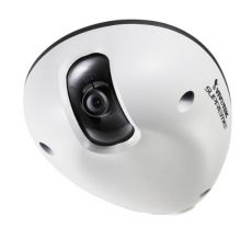 Camera IP Dome 2.0 Megapixel Vivotek MD8562D