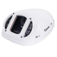 Camera IP Dome hồng ngoại 2.0 Megapixel Vivotek MD8564-EH