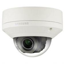 Camera IP Dome 4K hồng ngoại 12 Megapixel SAMSUNG WISENET PNV-9080R/KAP