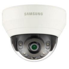 Camera IP Dome hồng ngoại 4.0 Megapixel SAMSUNG WISENET QND-7010R/KAP