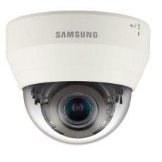 Camera IP Dome hồng ngoại 4.0 Megapixel SAMSUNG WISENET QND-7080R/KAP