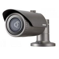 Camera IP hồng ngoại 2.0 Megapixel SAMSUNG WISENET QNO-6030R/KAP