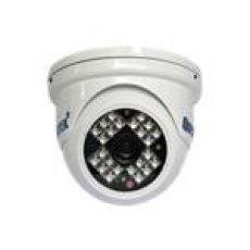 CAMERA QTX-2000CVI