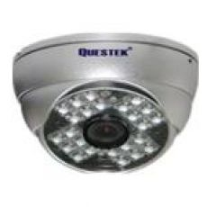 CAMERA QTX-4124