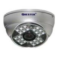 CAMERA QTX-4124z