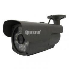 QUESTEK QTX–9251IP
