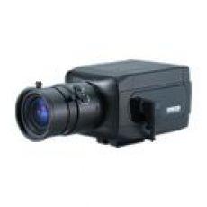 Camera thân SNM SBBX-190D(T)