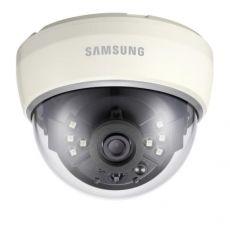 Camera Dome hồng ngoại SAMSUNG WISENET SCD-2022R